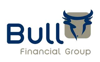 Bull Financial Group